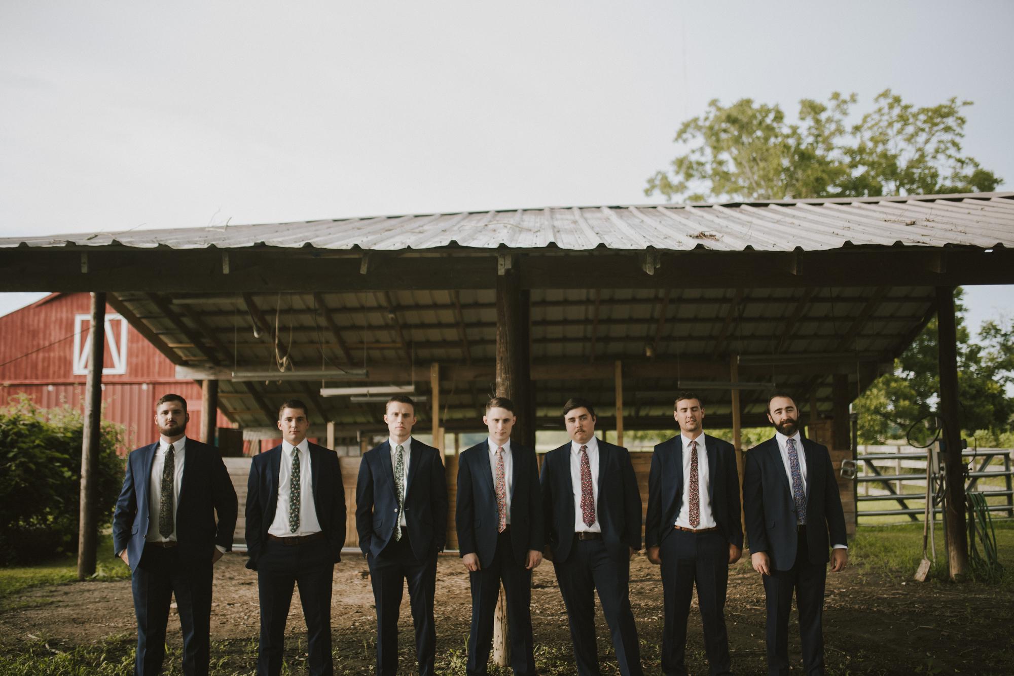 ofRen_weddingphotography058.JPG