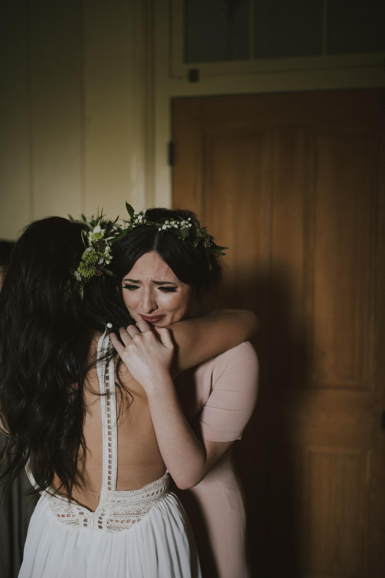 ofRen_weddingphotography060.JPG