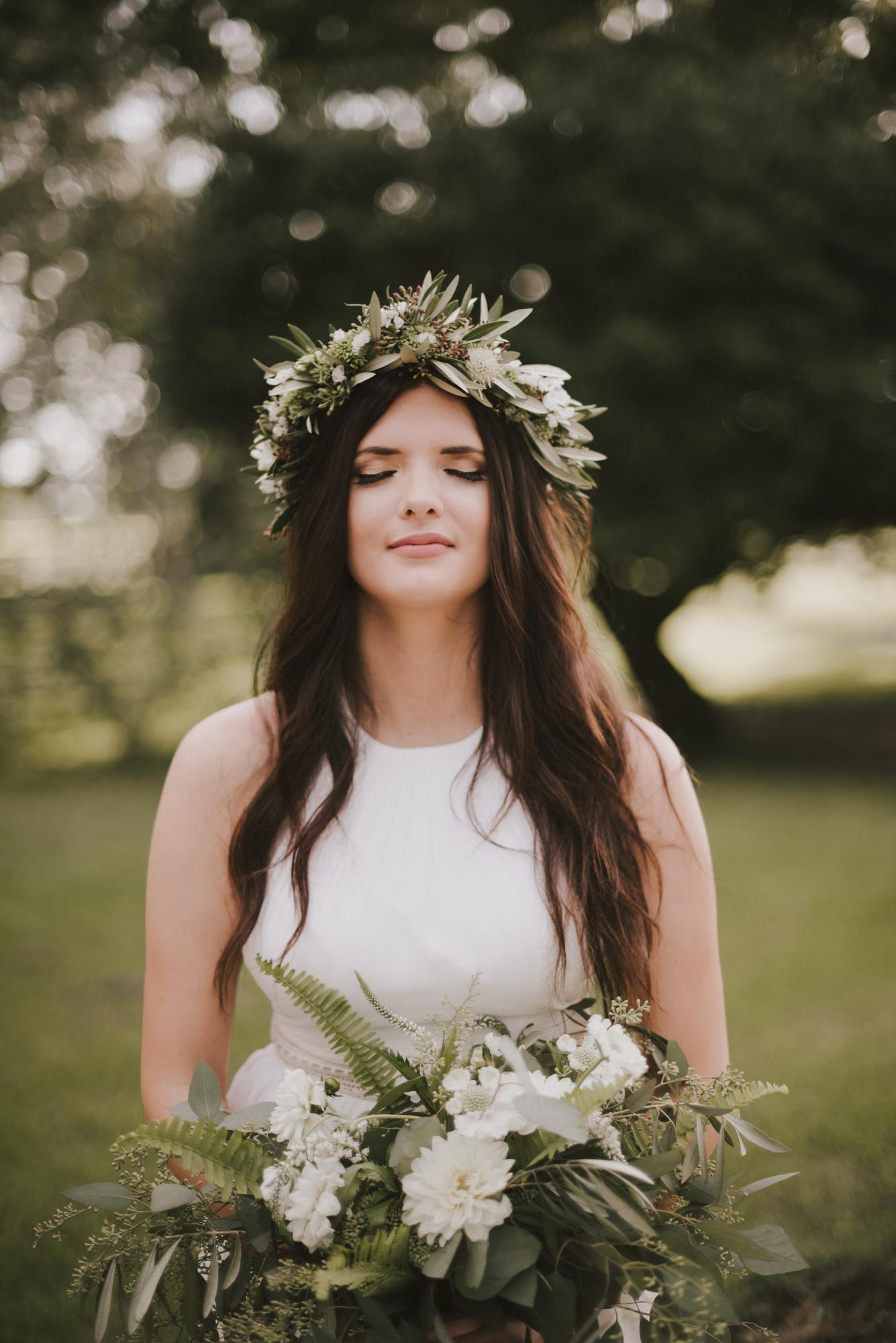 ofRen_weddingphotography067.JPG