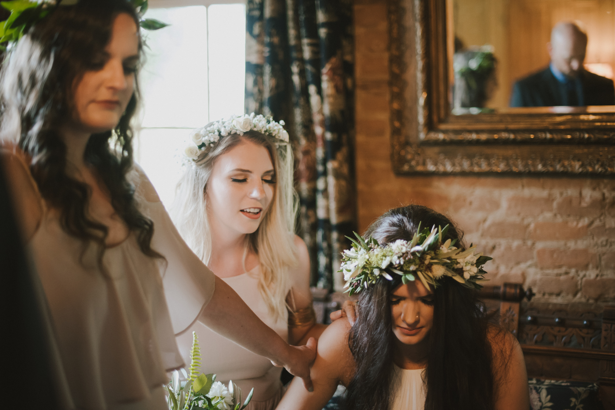 ofRen_weddingphotography066.JPG