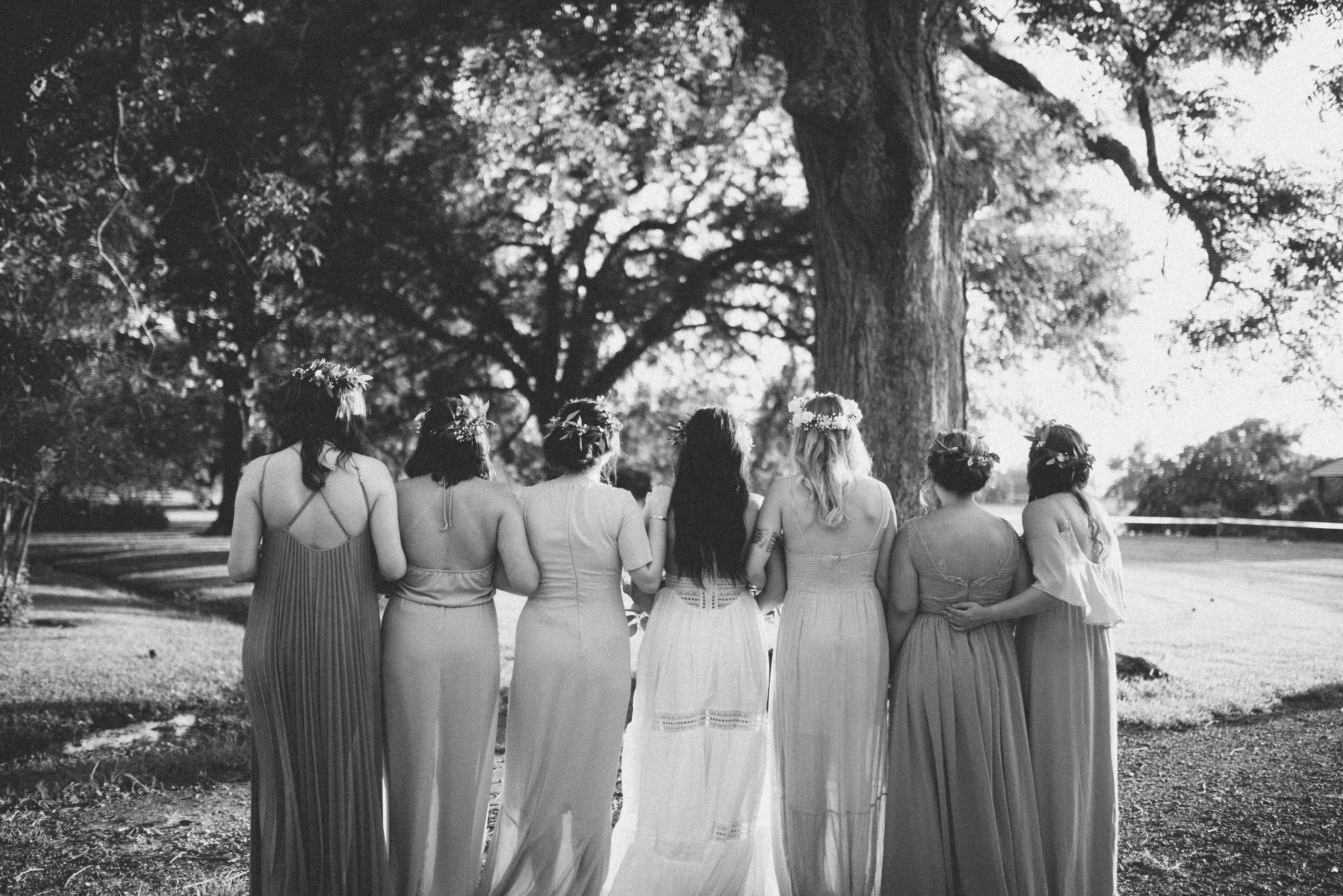 ofRen_weddingphotography068.JPG