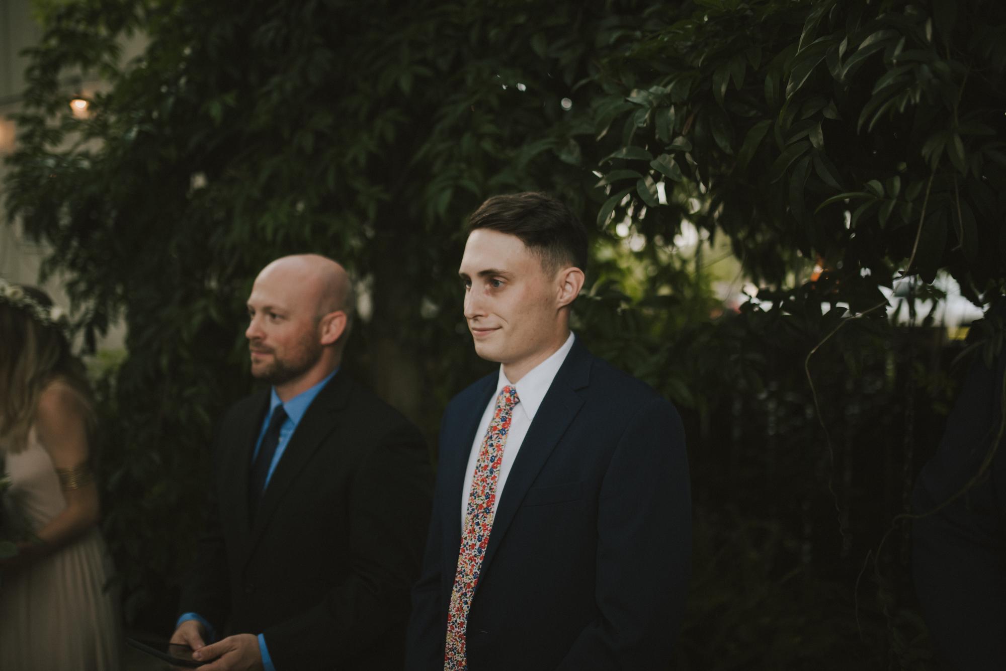 ofRen_weddingphotography078.JPG