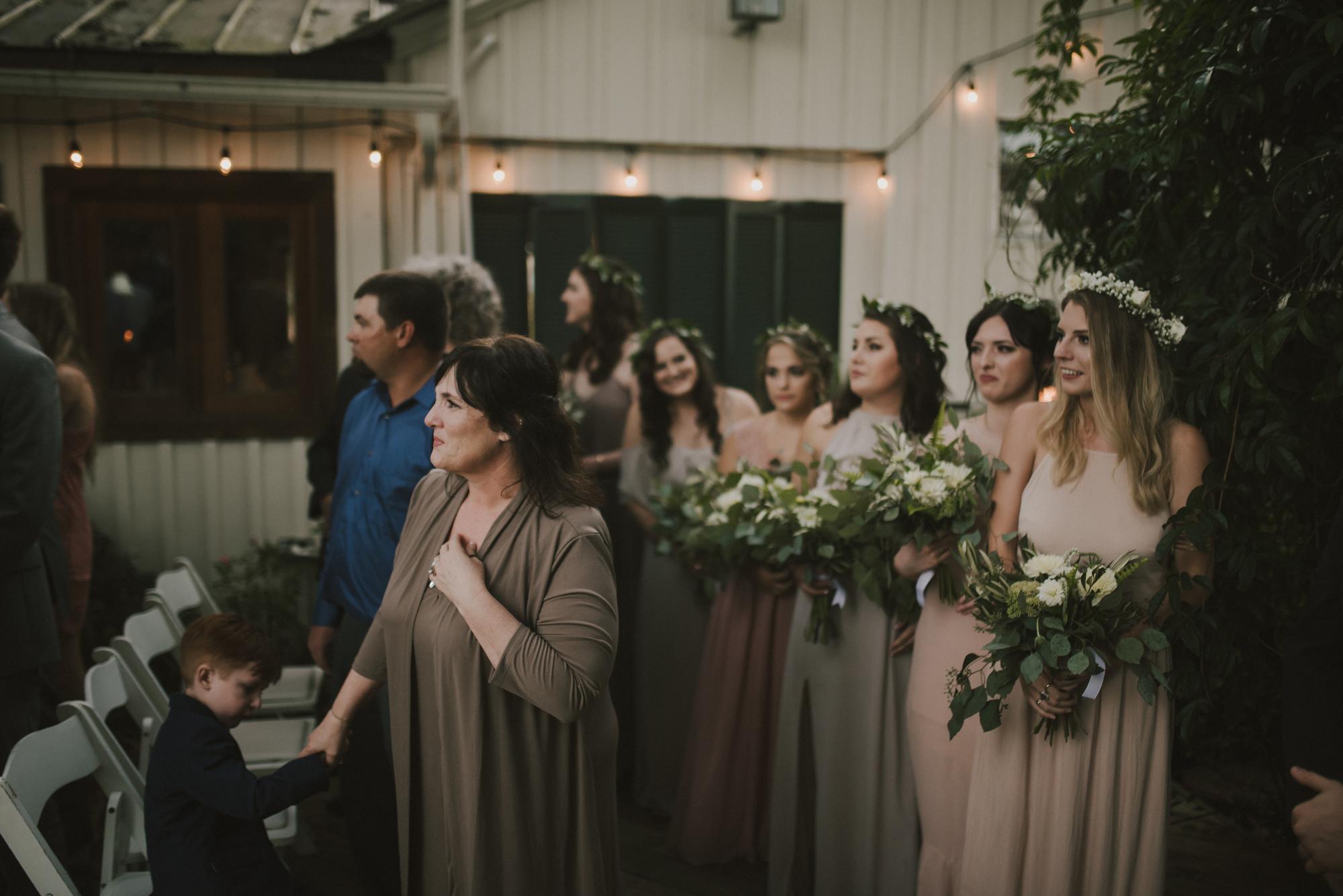 ofRen_weddingphotography079.JPG