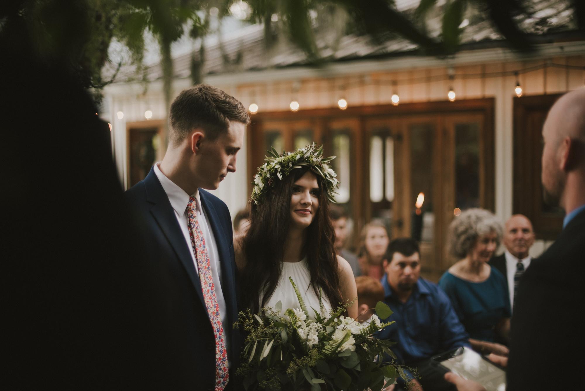 ofRen_weddingphotography081.JPG