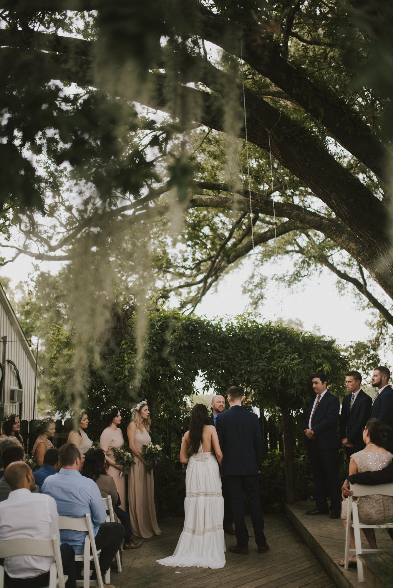 ofRen_weddingphotography080.JPG
