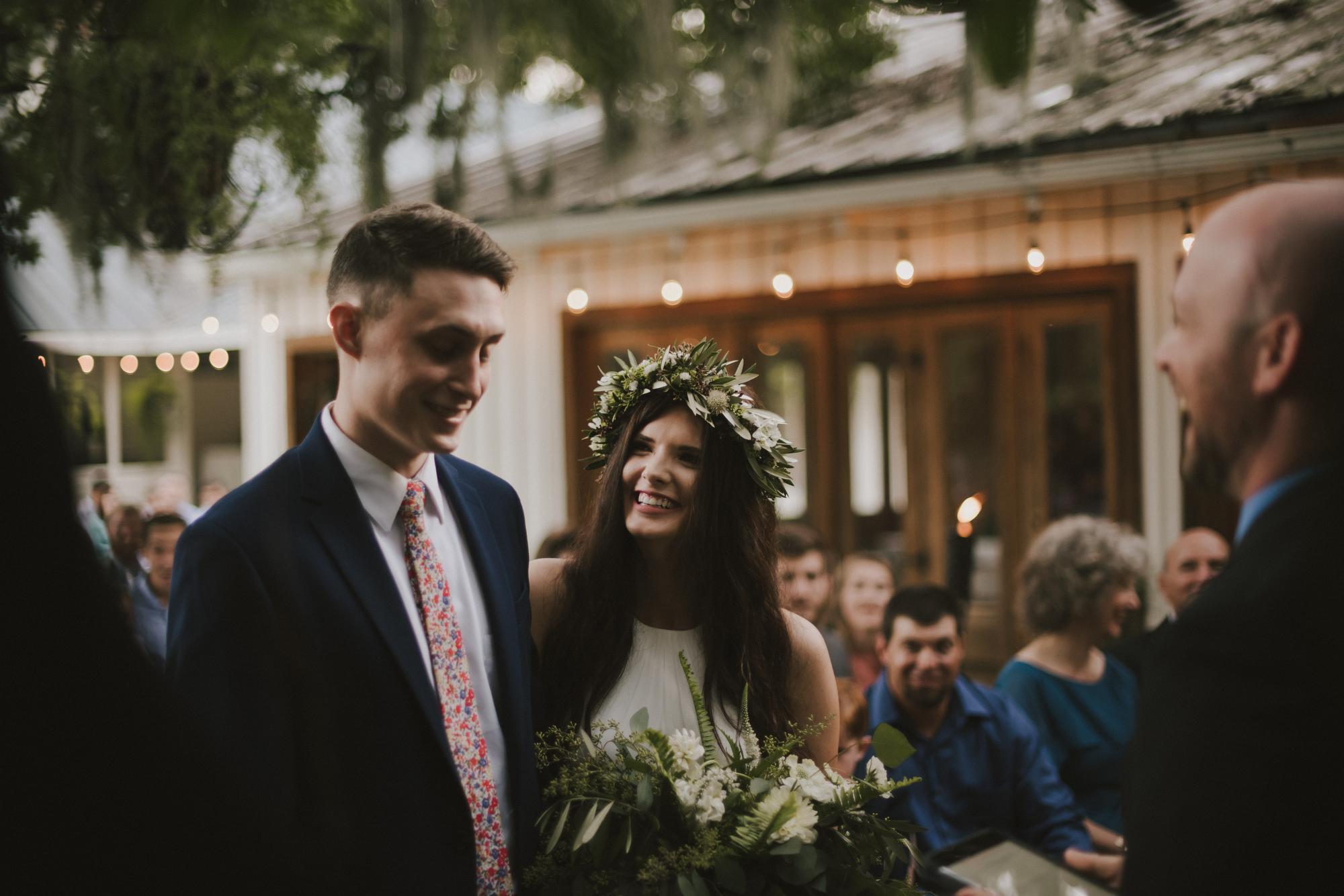 ofRen_weddingphotography083.JPG