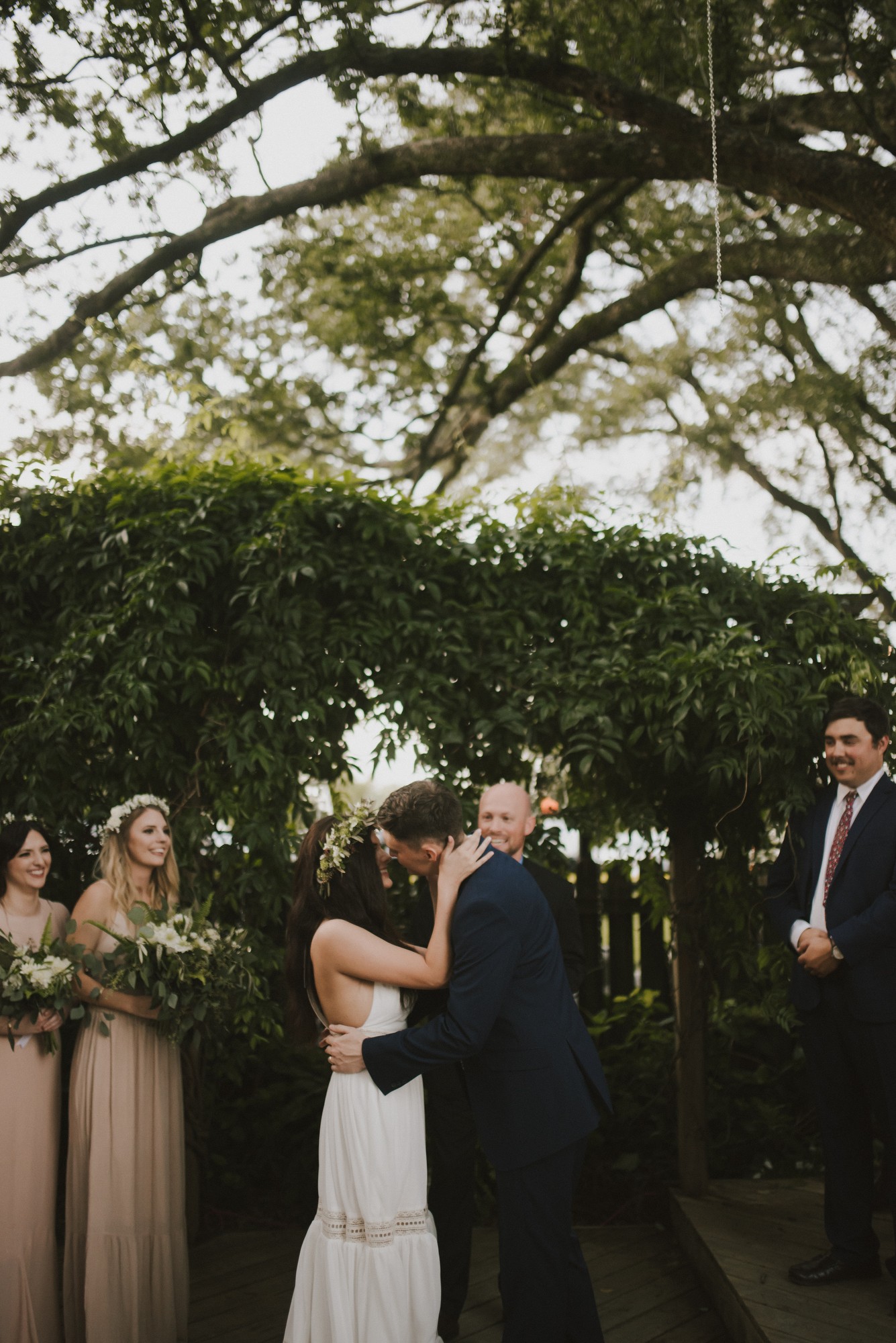 ofRen_weddingphotography084.JPG