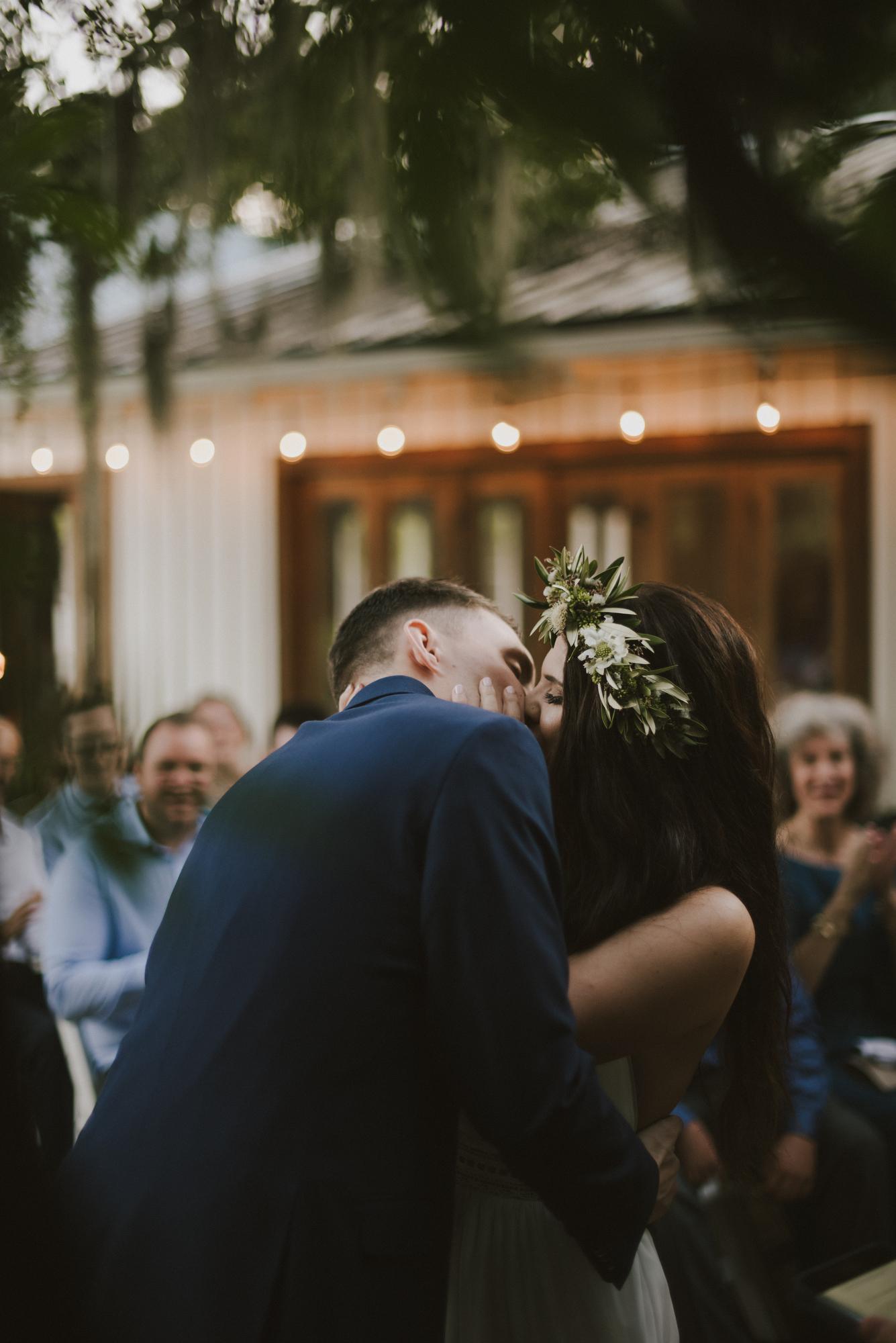 ofRen_weddingphotography085.JPG