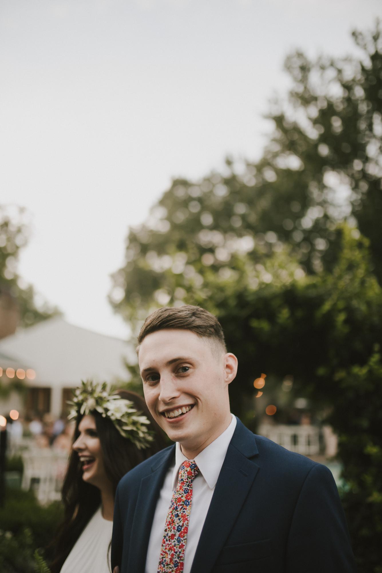ofRen_weddingphotography086.JPG