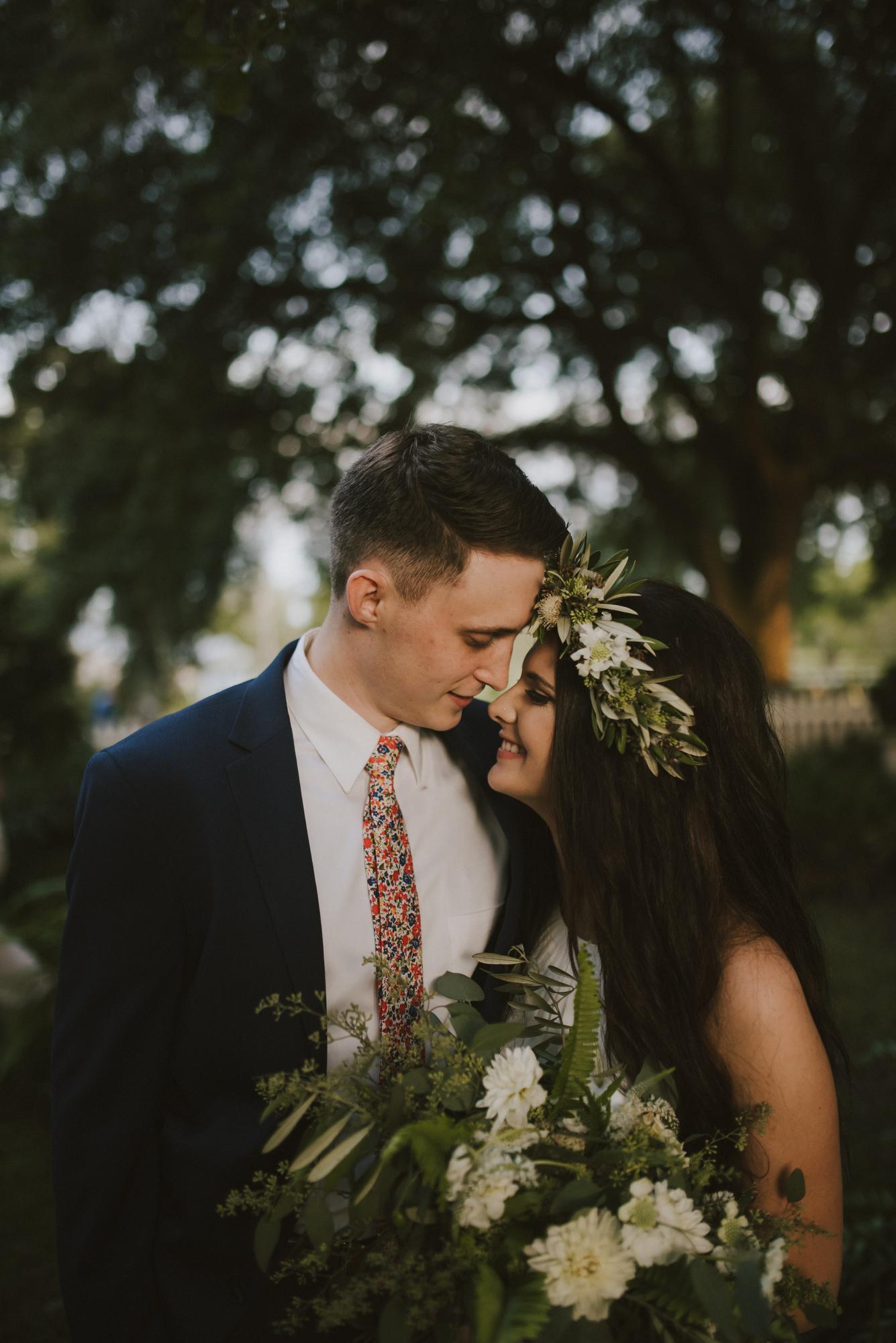 ofRen_weddingphotography088.JPG