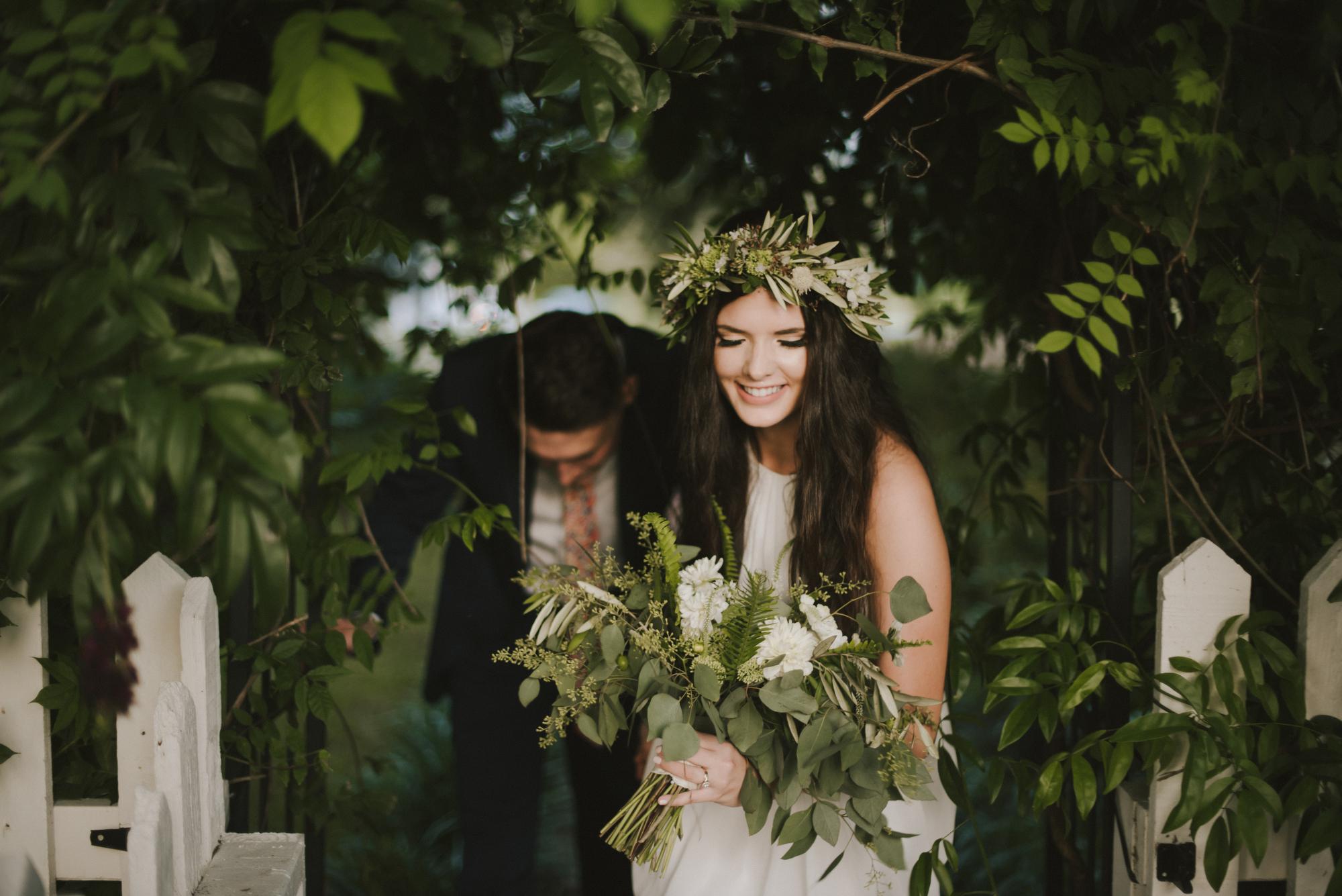ofRen_weddingphotography089.JPG