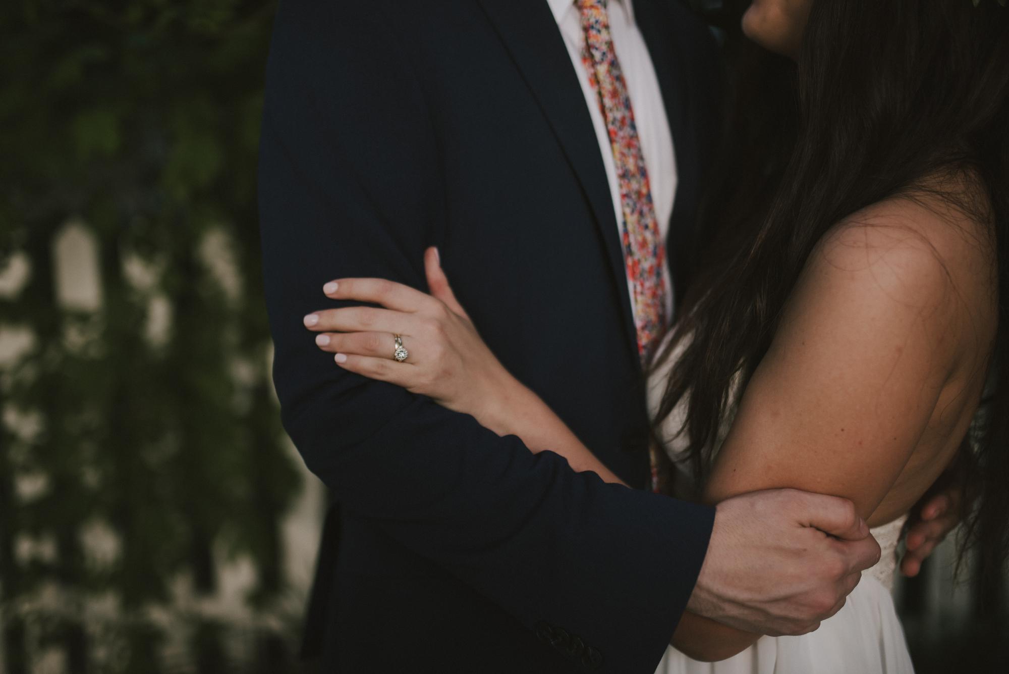 ofRen_weddingphotography091.JPG