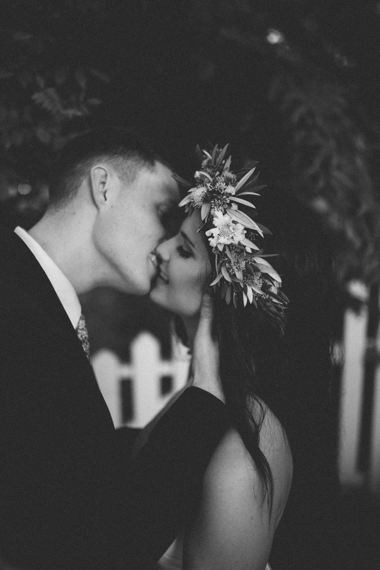 ofRen_weddingphotography093.JPG