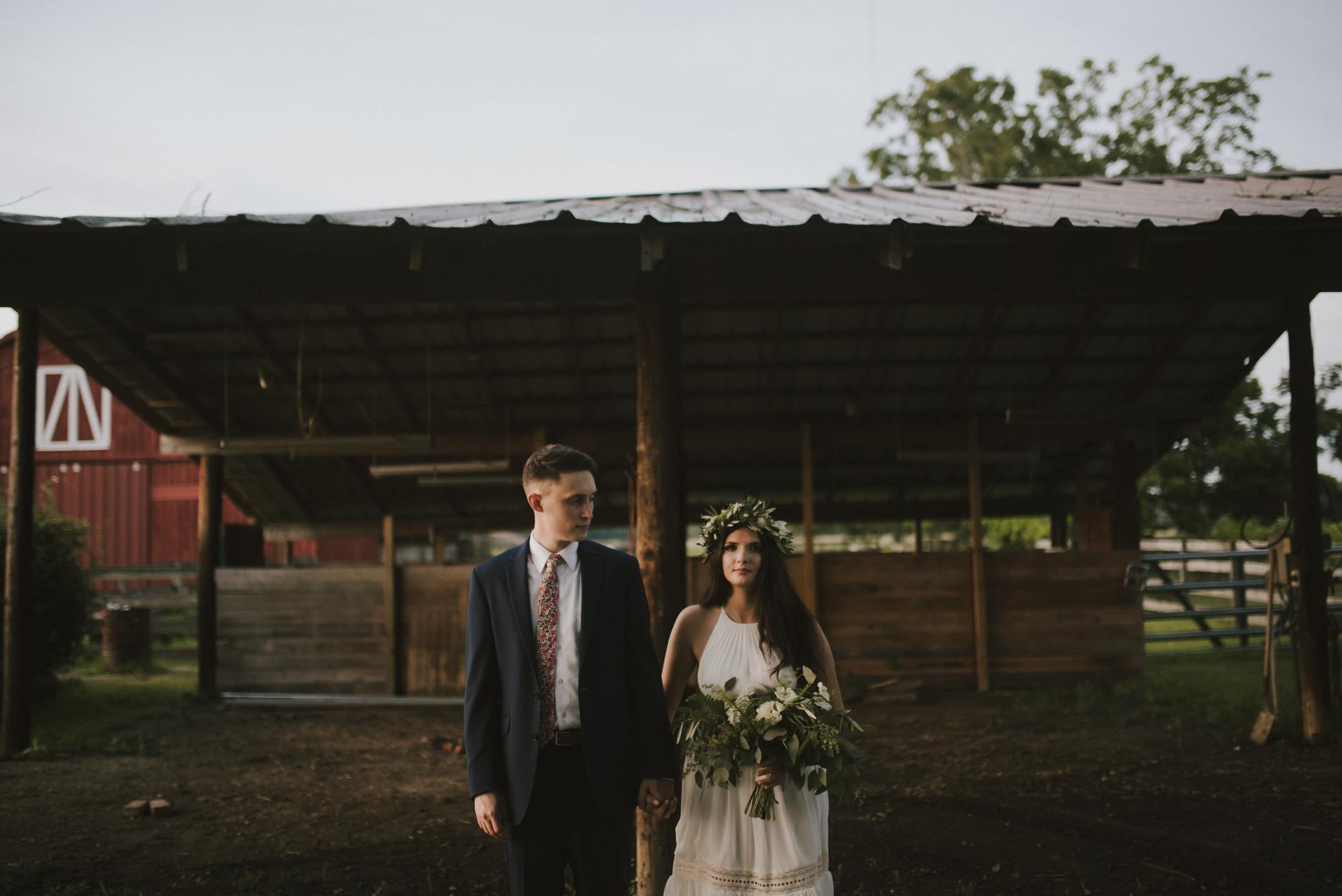 ofRen_weddingphotography097.JPG