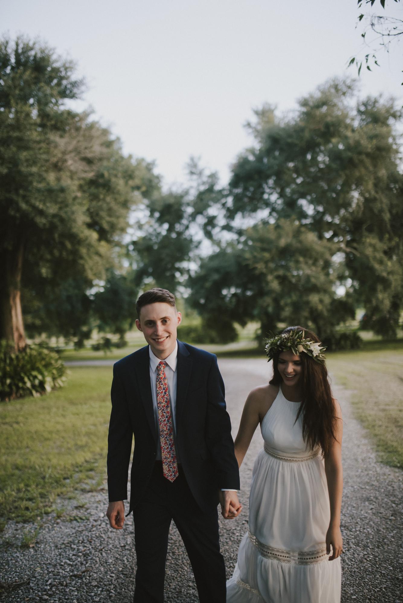 ofRen_weddingphotography096.JPG
