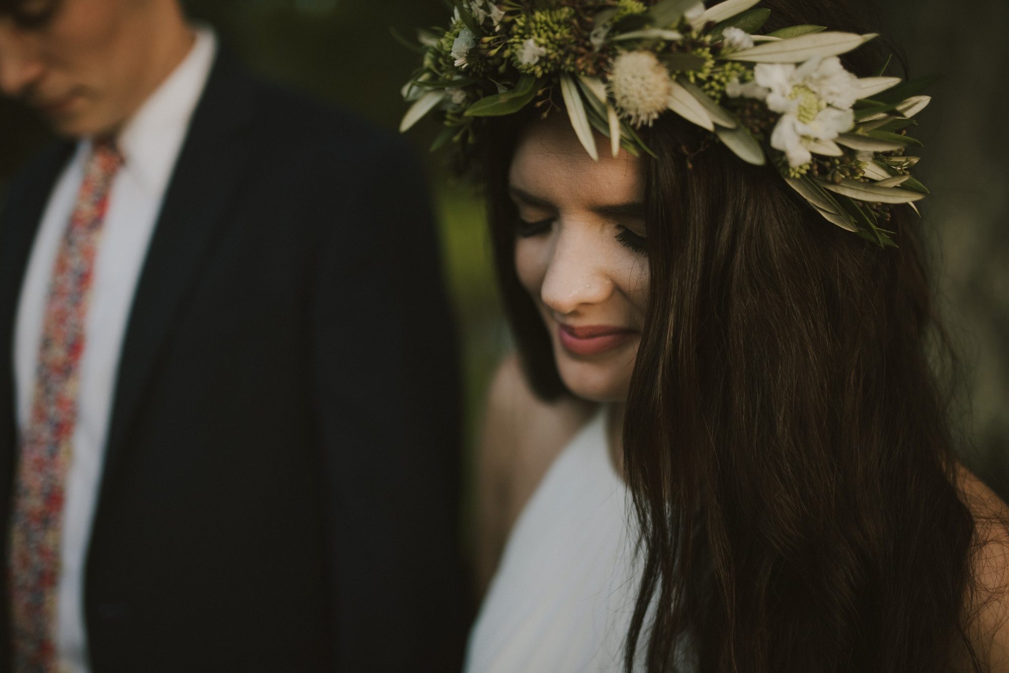ofRen_weddingphotography099.JPG