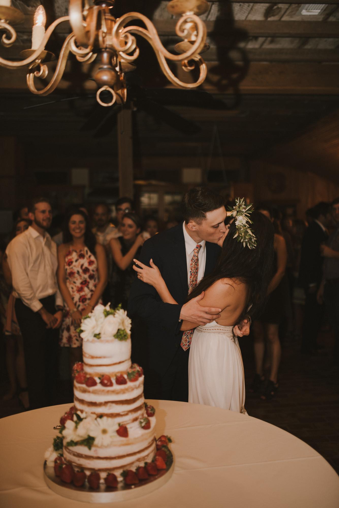 ofRen_weddingphotography105.JPG