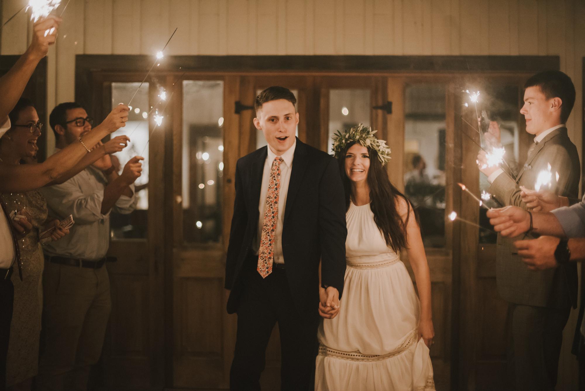 ofRen_weddingphotography108.JPG