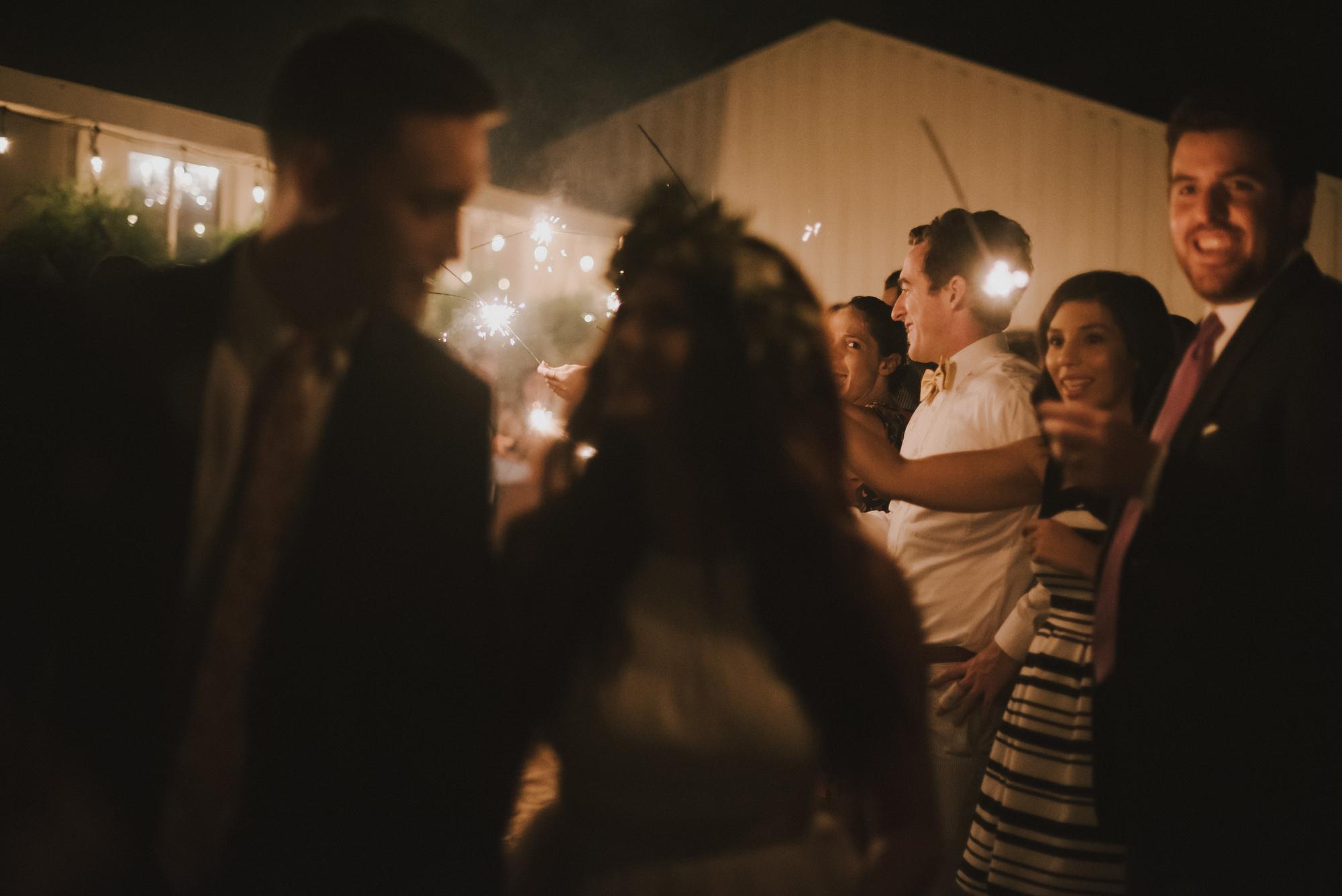 ofRen_weddingphotography109.JPG