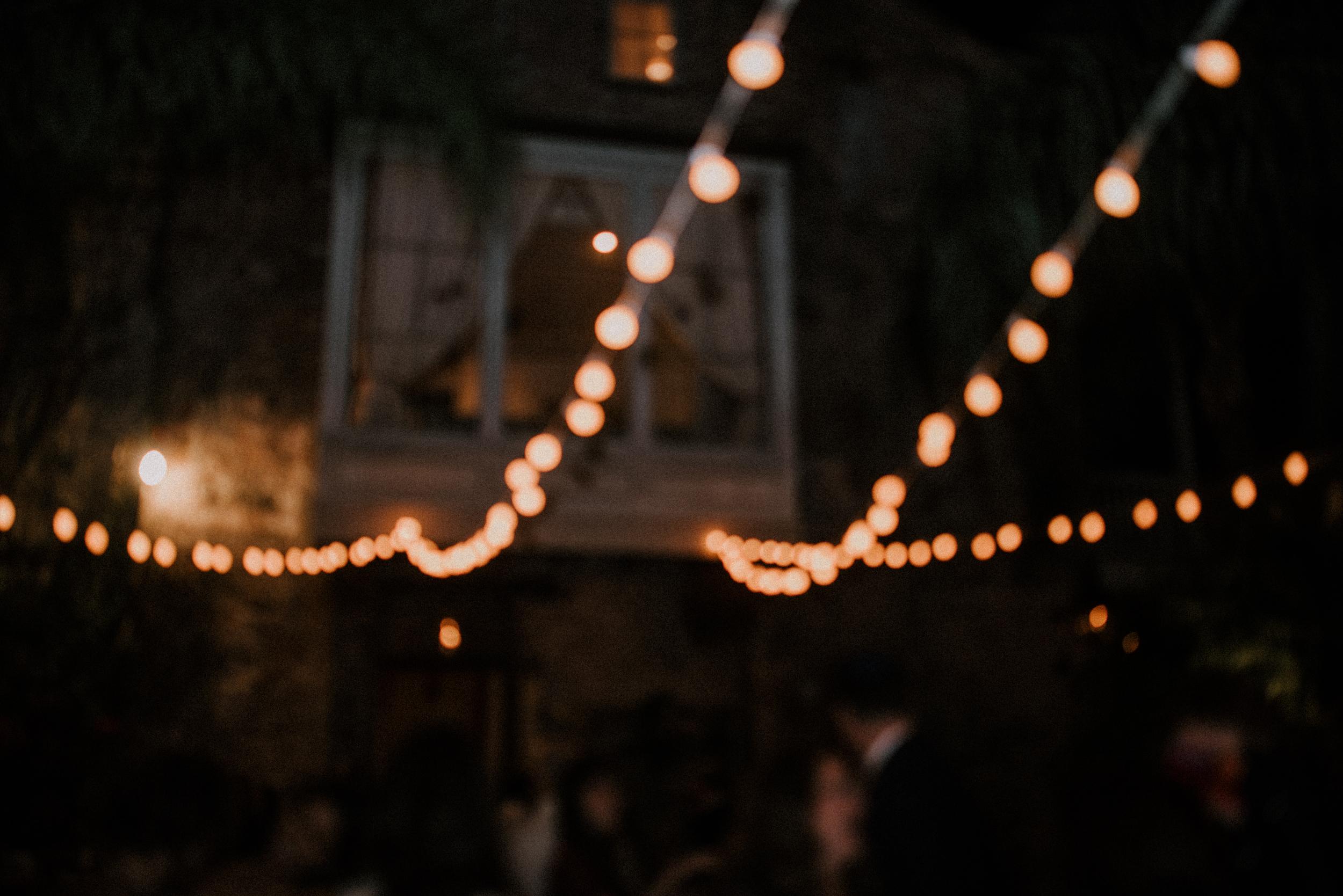 wedding1-24.JPG