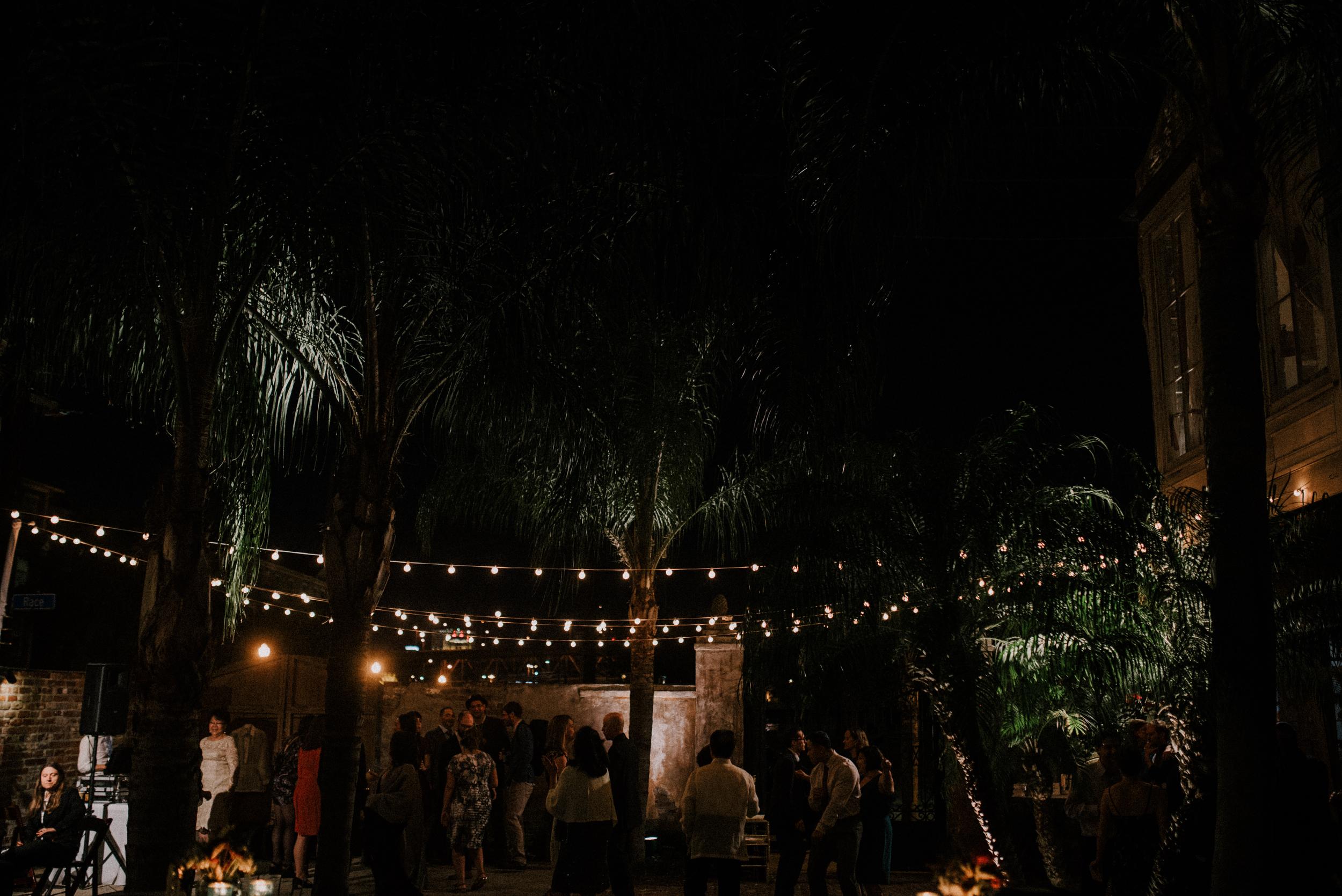 wedding1-25.JPG