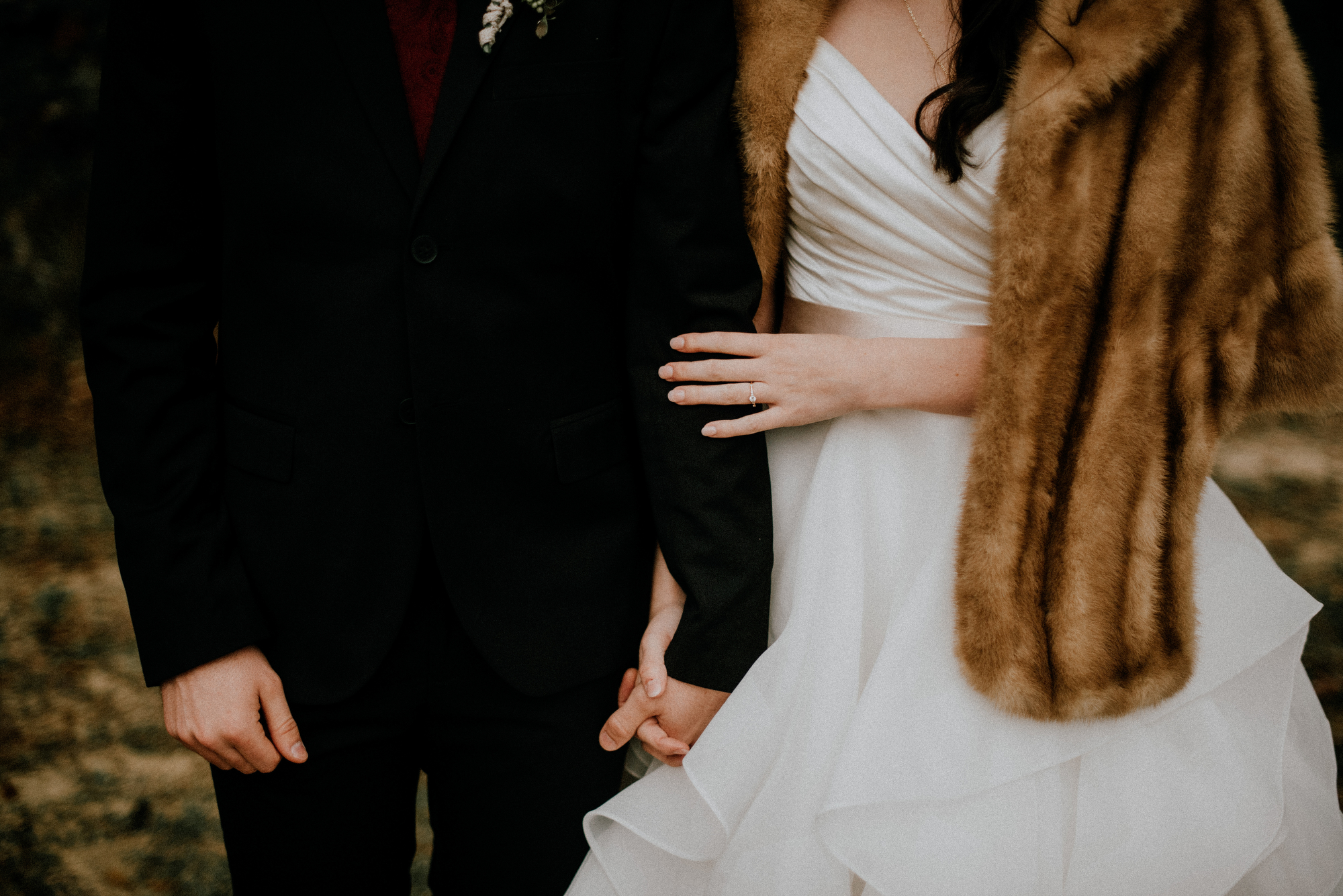 ofRen_weddingPhotos014.JPG