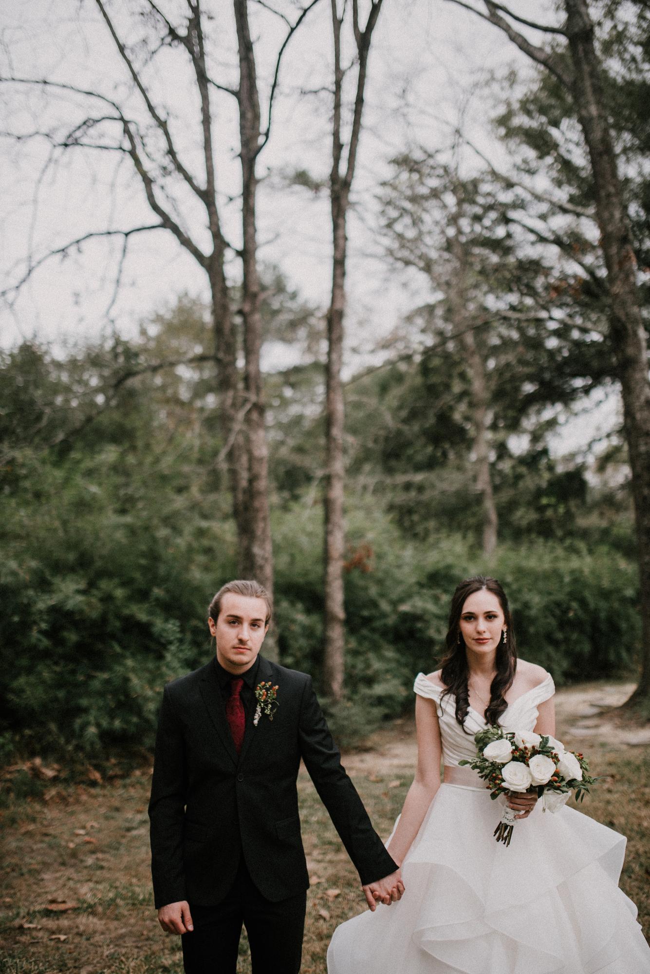 ofRen_weddingPhotos024.JPG