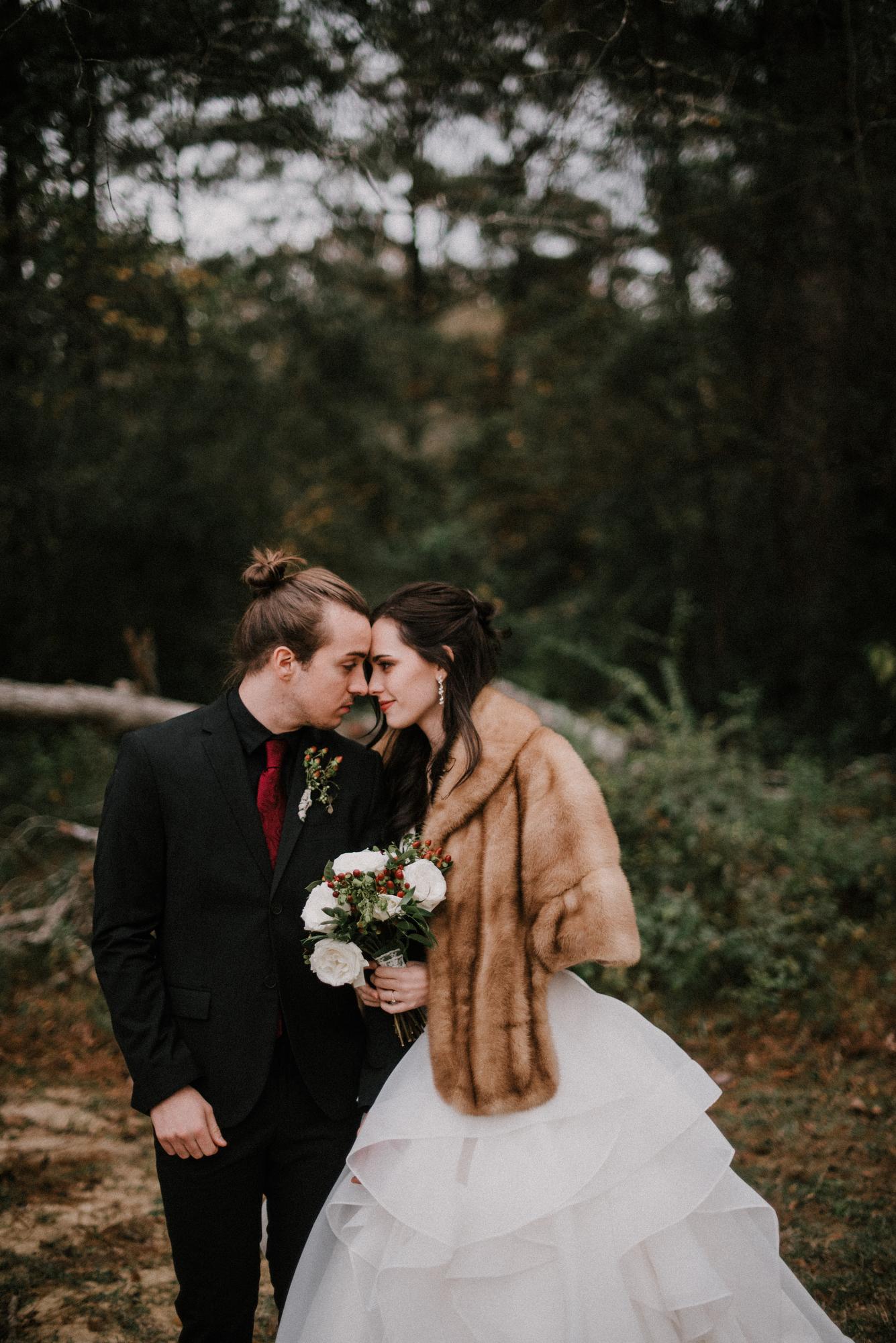 ofRen_weddingPhotos025.JPG
