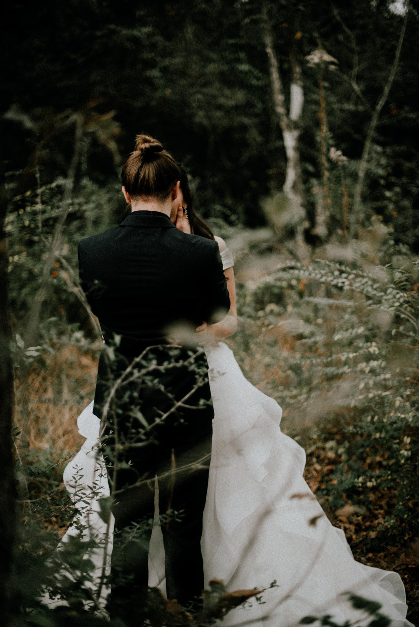 ofRen_weddingPhotos027.JPG