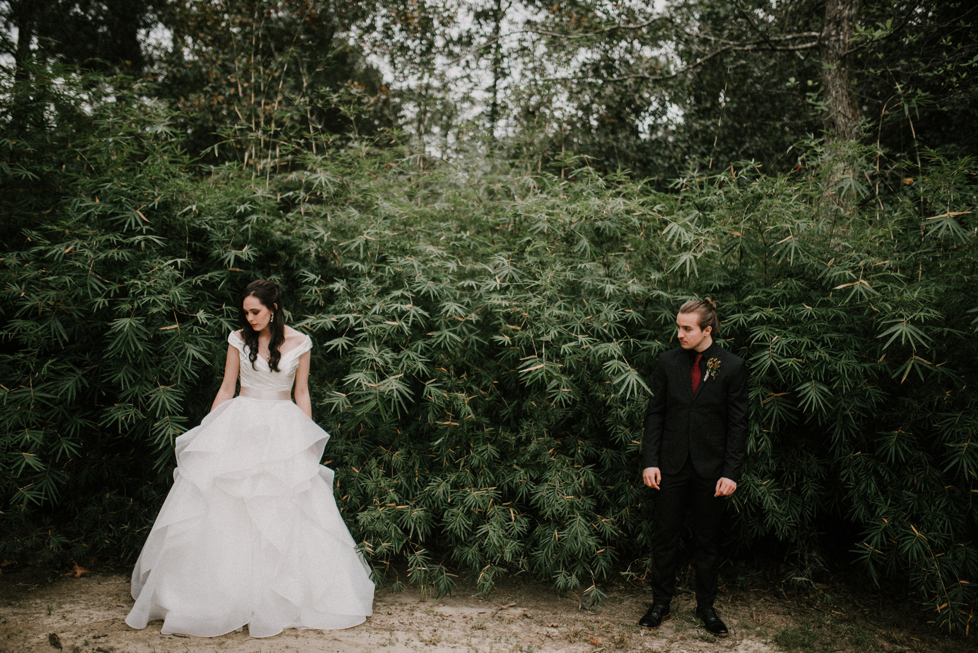 ofRen_weddingPhotos030.JPG