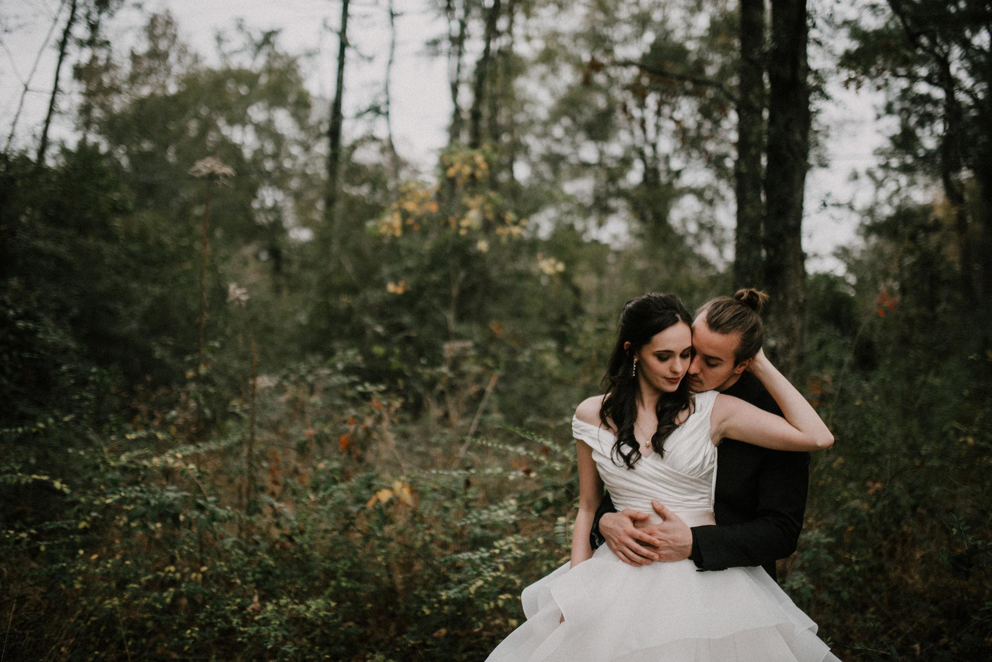 ofRen_weddingPhotos040.JPG