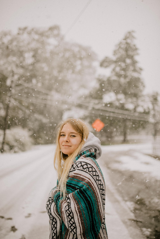 ofRen_snow-3.JPG
