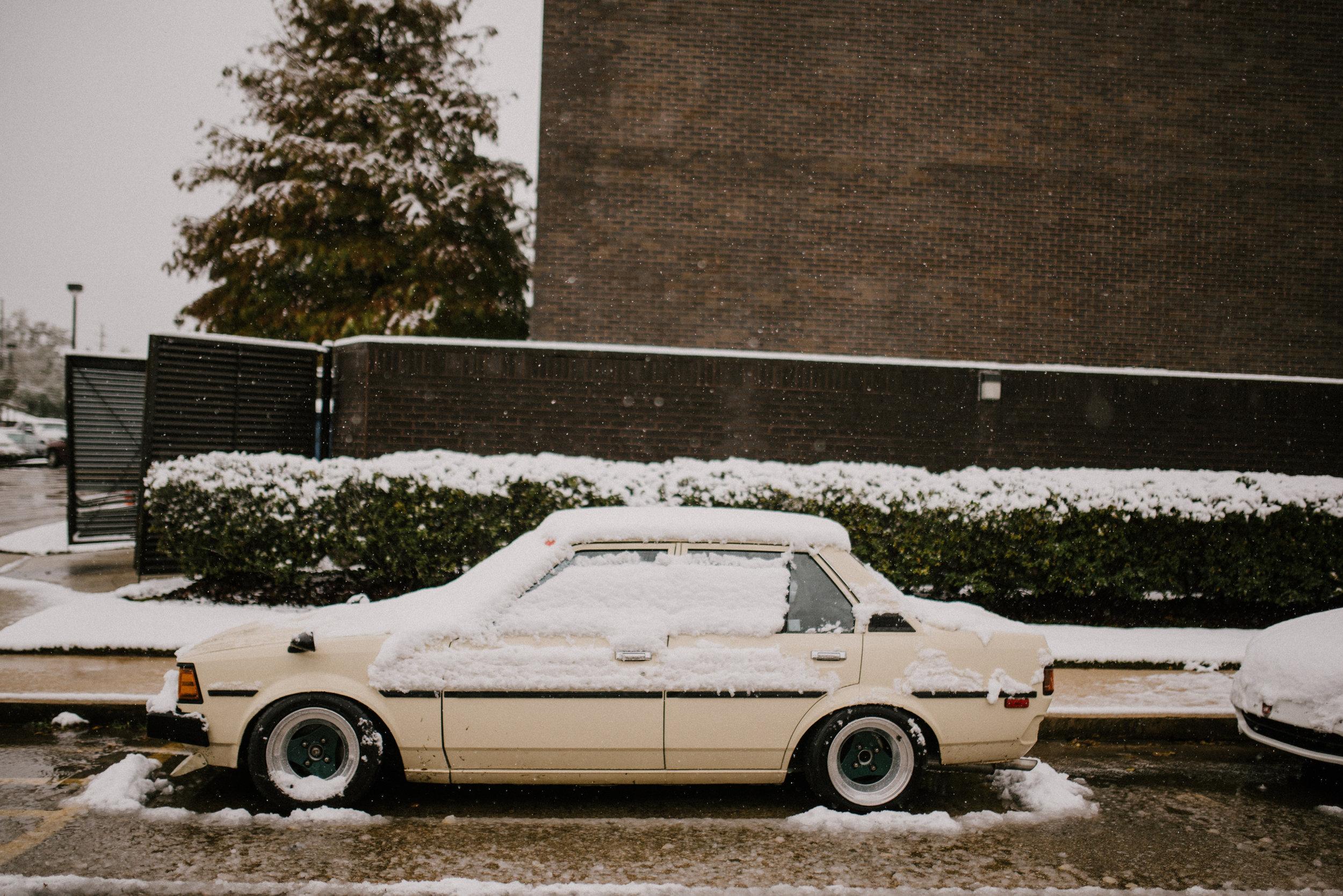 ofRen_snow1-3.JPG