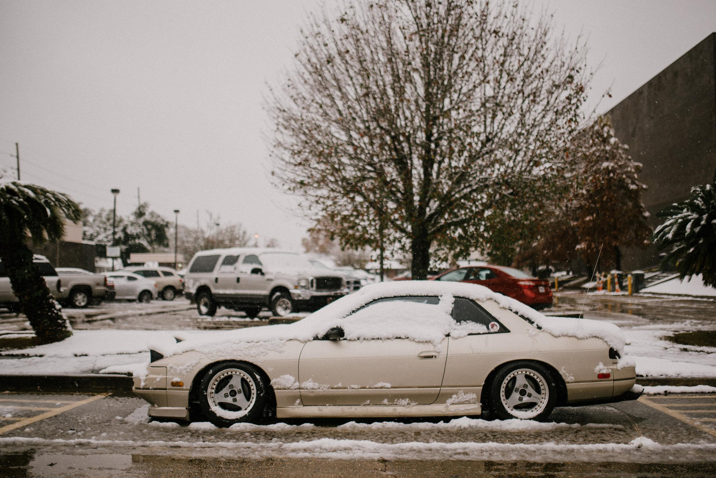 ofRen_snow1-4.JPG