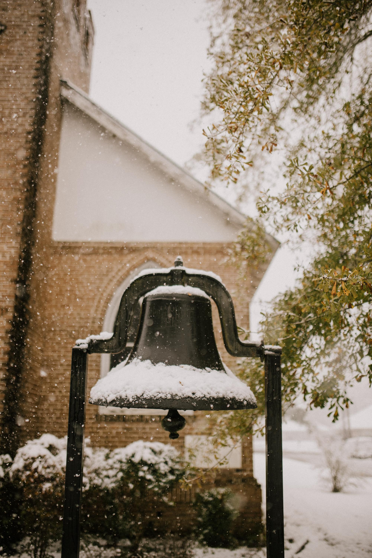 ofRen_snow1-18.JPG