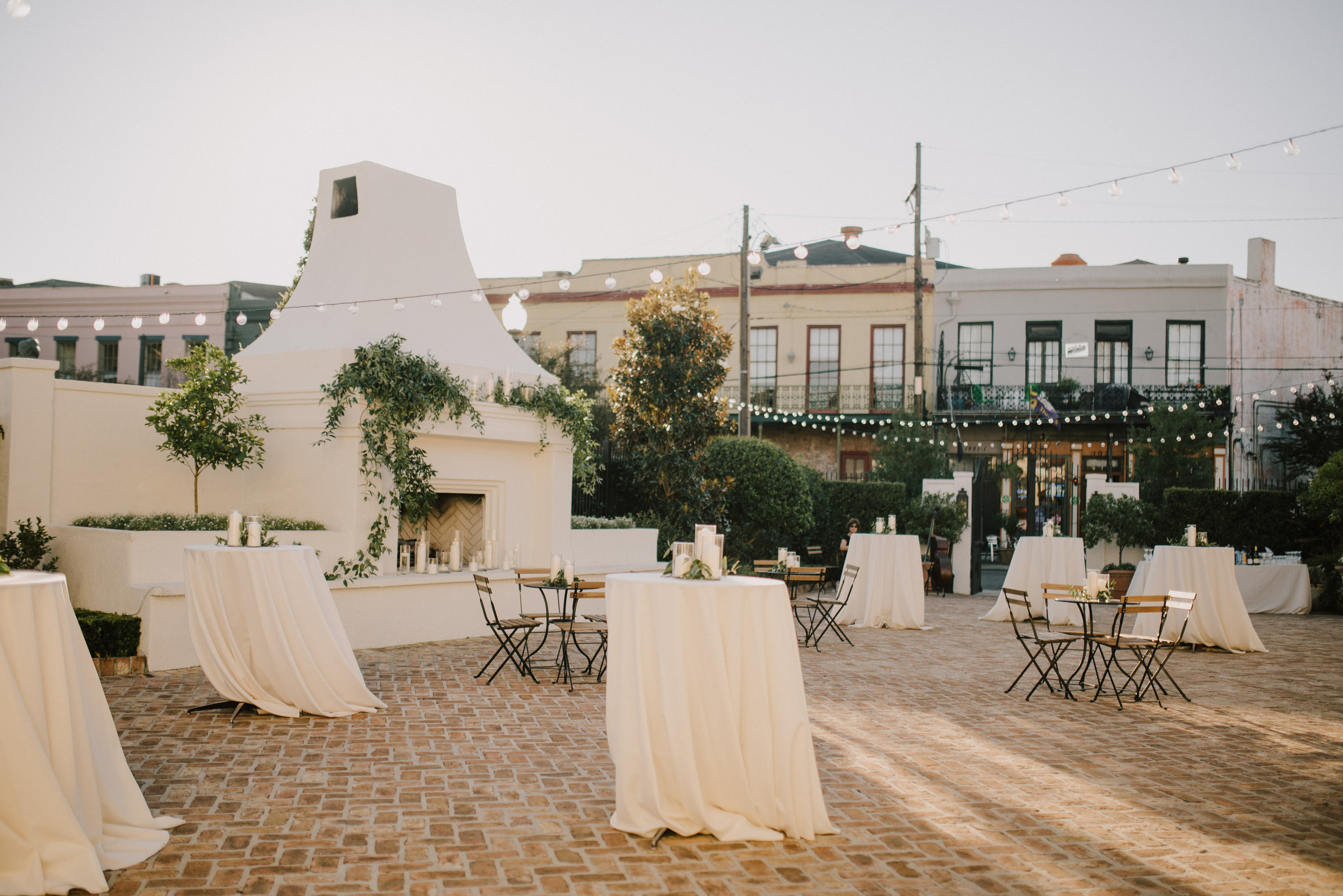 neworleans-wedding-at-il-mercado-by-078themastersinlove.JPG