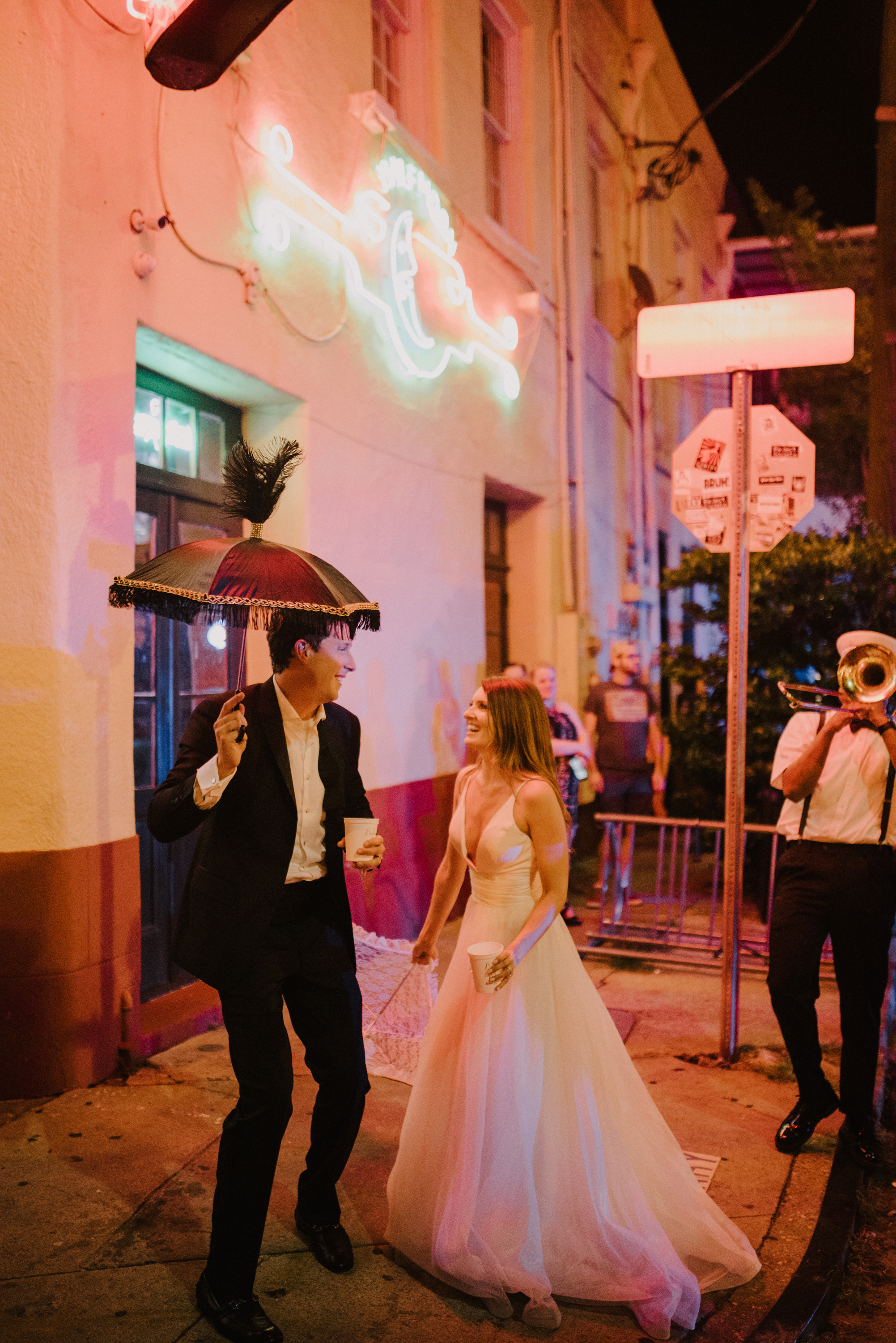 neworleans-wedding-at-il-mercado-by-138themastersinlove.JPG