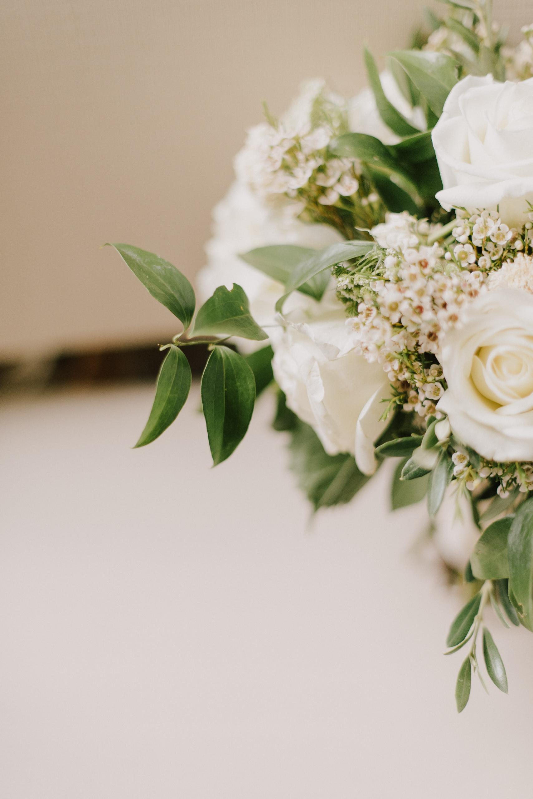 ofRen-ourwedding-3.jpg