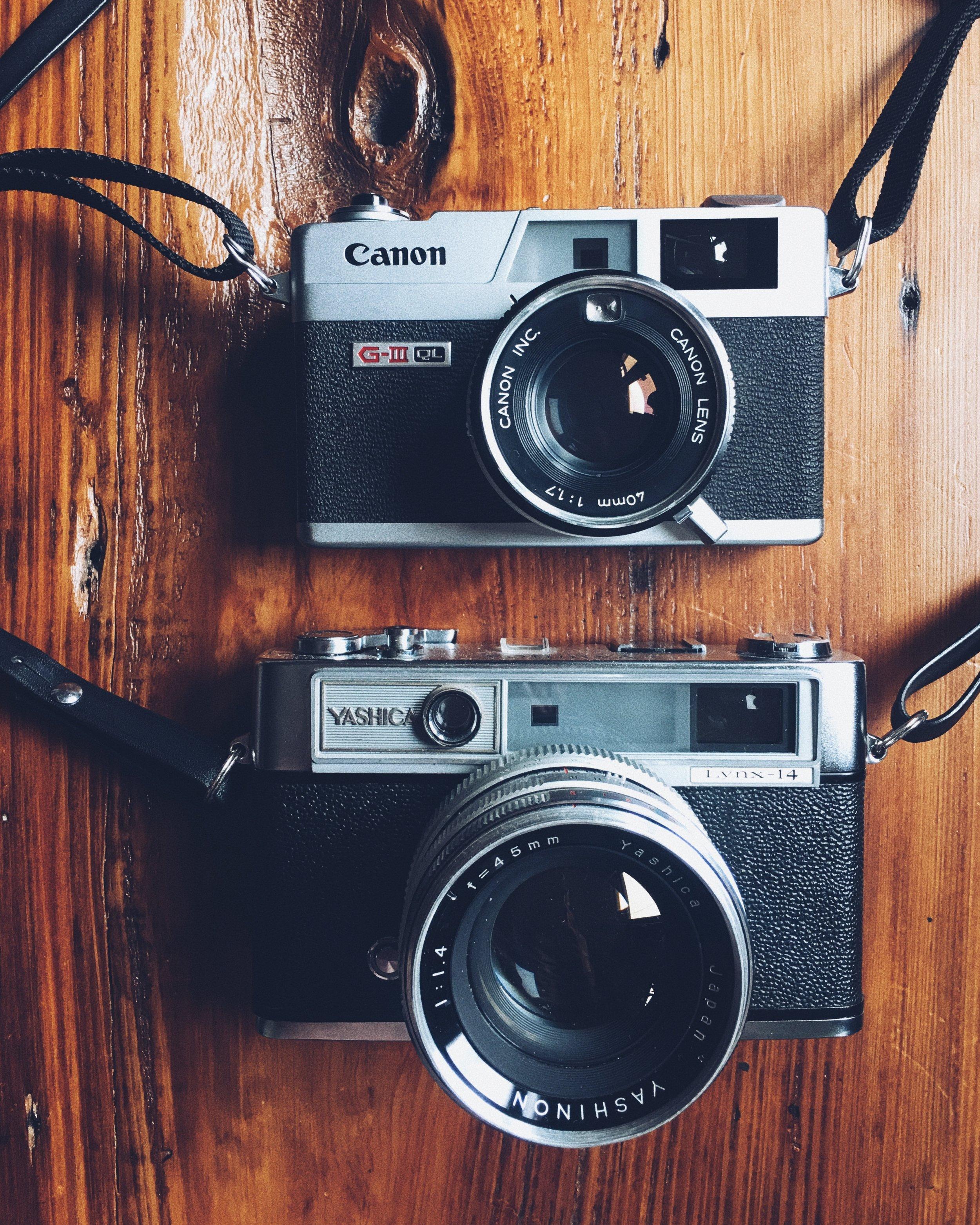 themastersinlove-neworleansphotographer