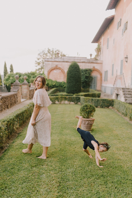 themastersinlove_tuscany1-1.JPG