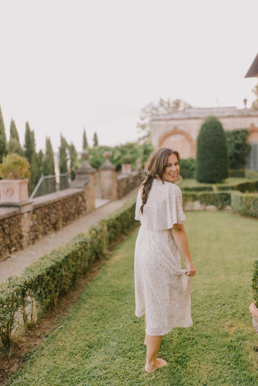 themastersinlove_tuscany1-7.JPG