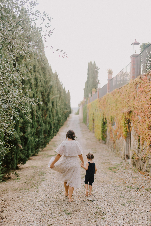 themastersinlove_tuscany1-19.JPG