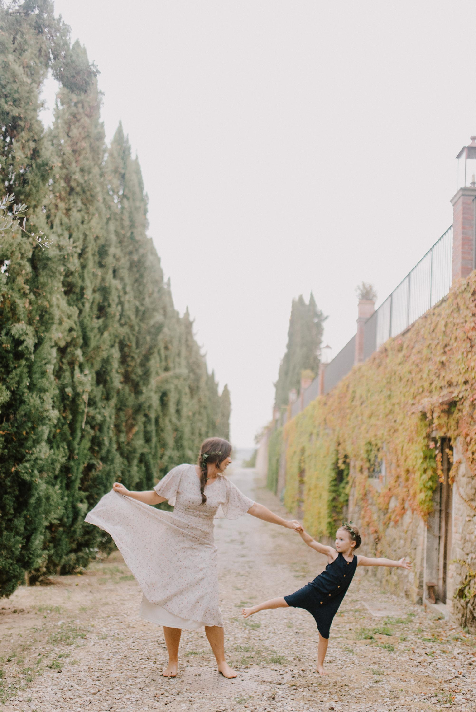 themastersinlove_tuscany1-30.JPG