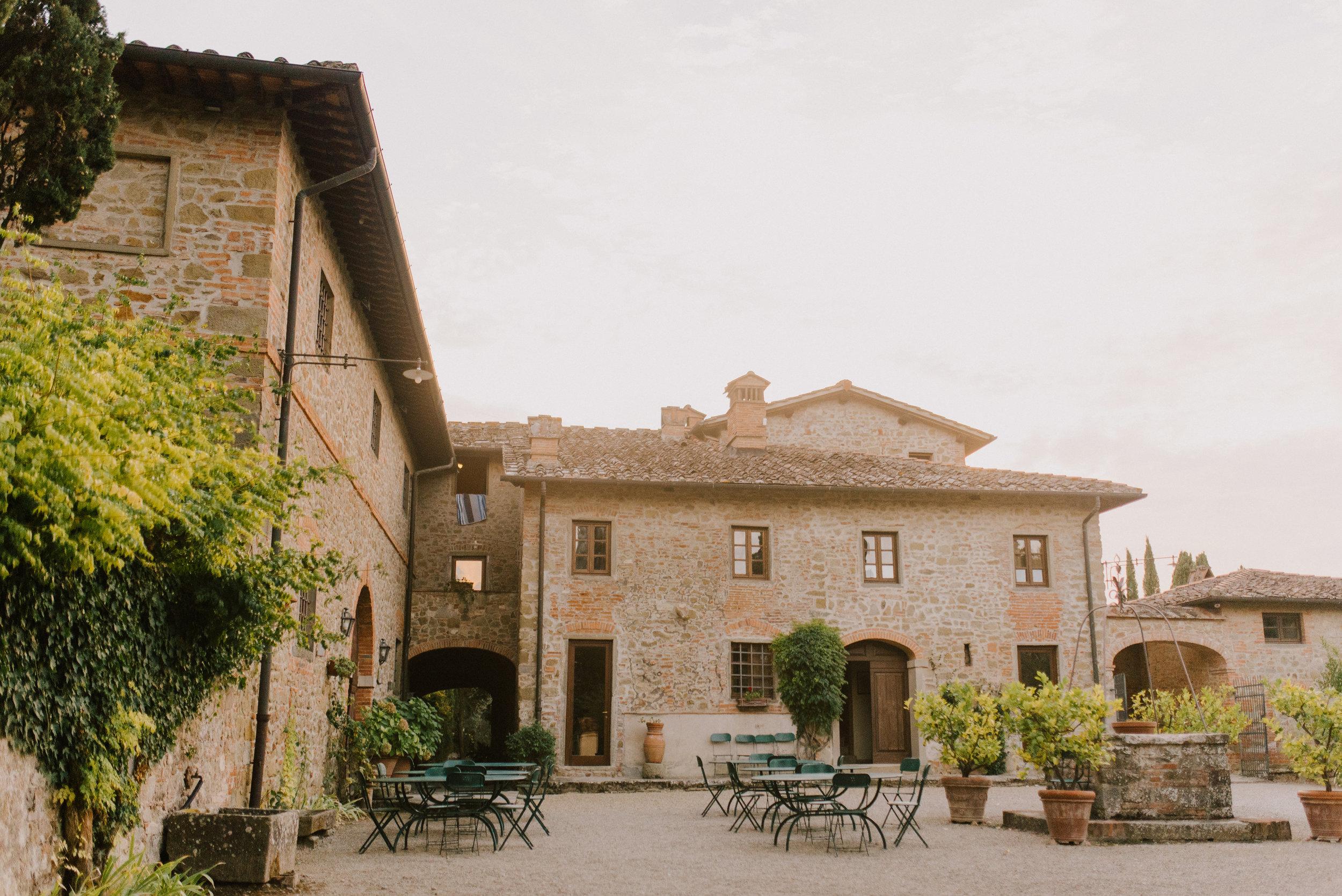 themastersinlove_tuscany1-47.JPG