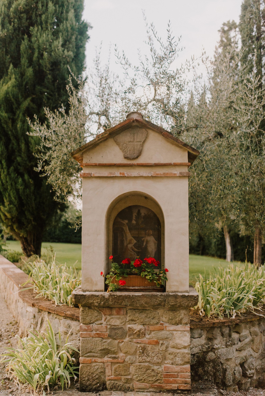 themastersinlove_tuscany1-48.JPG