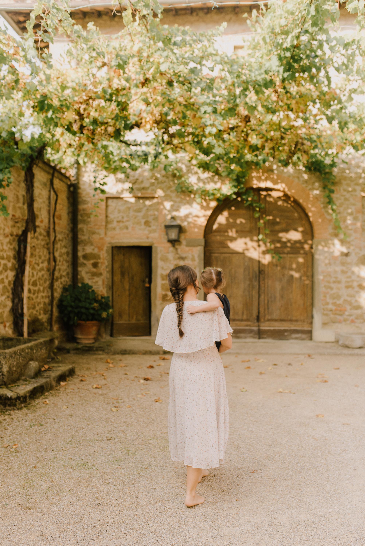themastersinlove_tuscany1-53.JPG