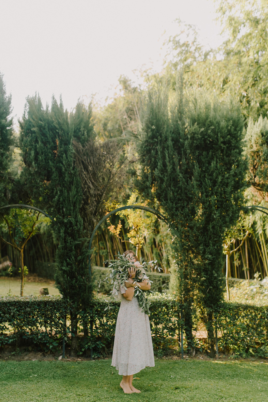 themastersinlove_tuscany1-80.JPG