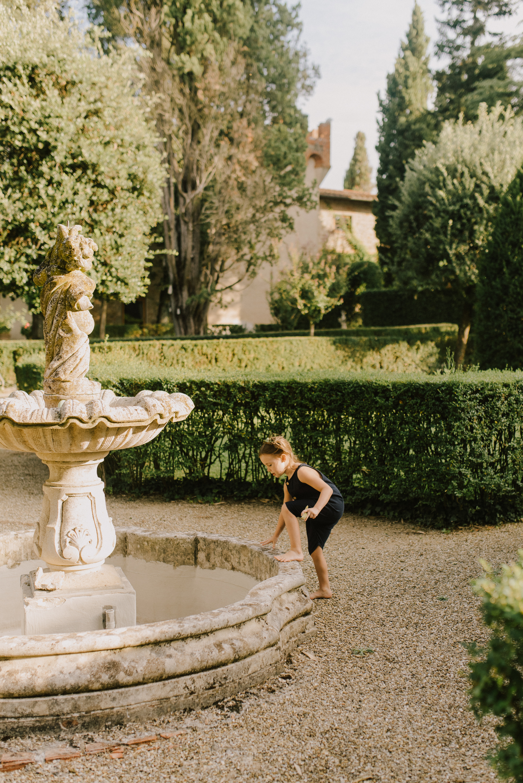themastersinlove_tuscany1-94.JPG