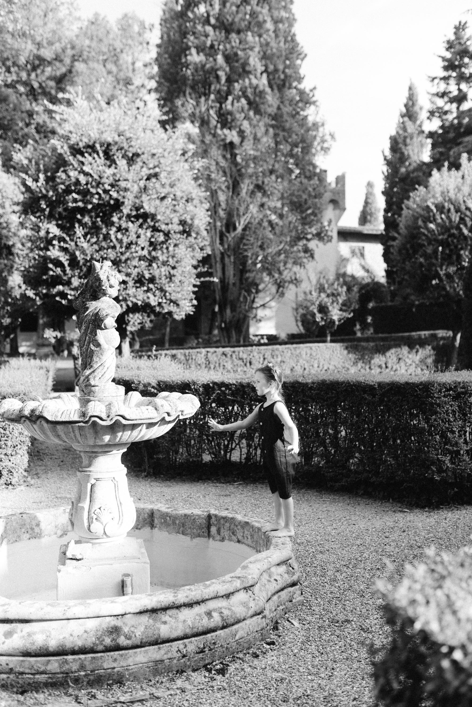 themastersinlove_tuscany1-96.JPG