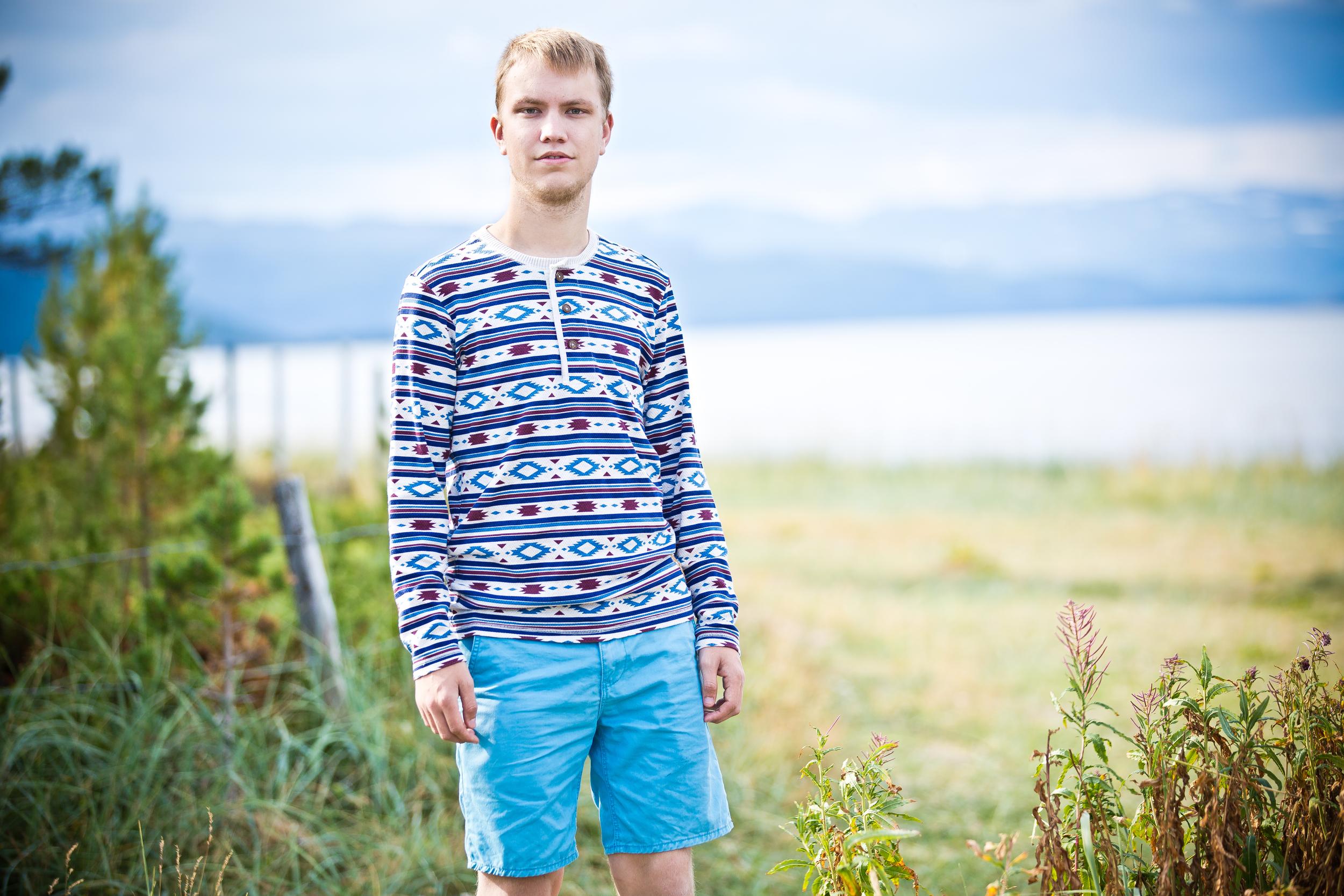 Kopi av Foto- Mads Suhr Pettersen-0005.jpg